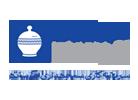 SECP JamaPunji Portal